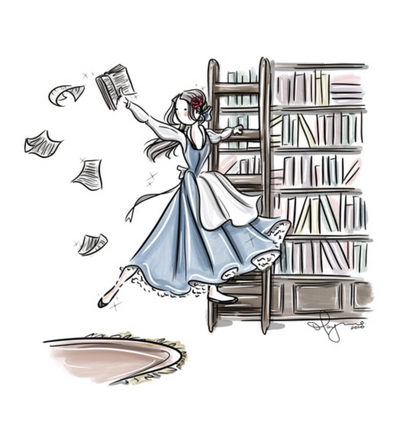 Illustration_Childrens_Books_8.png