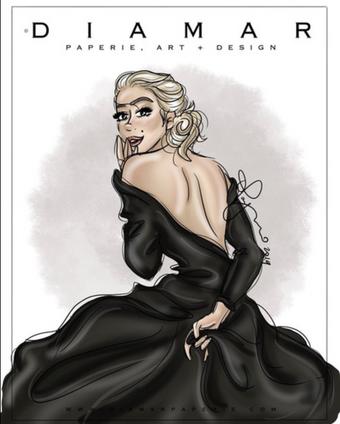 Illustration_Fashion_and_Bridal_Books_30.png
