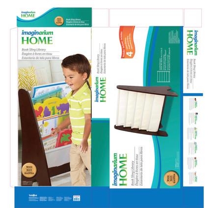 Print_Packaging_Toys_4.jpg