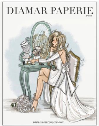 Illustration_Fashion_and_Bridal_Books_12.png