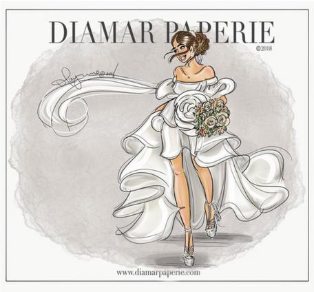 Illustration_Fashion_and_Bridal_Books_8.png