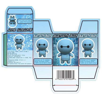 Print_Packaging_Toys_6.jpg