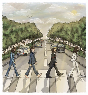 Beatles %22Abbey Road%22.jpg