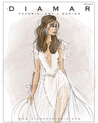 Illustration_Fashion_and_Bridal_Books_7.png