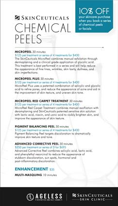 Print_Menus_Skinceuticals_Style_6.png