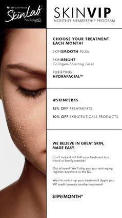 21_Digital_Ads_Skinceuticals_7.jpg
