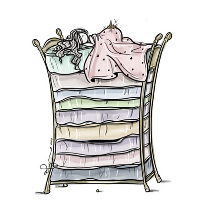 Illustration_Childrens_Books_4.png