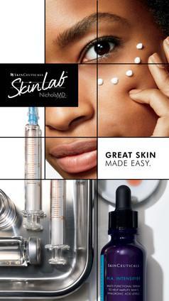21_Skinceuticals_Retail_Instore_Signage_5.jpg