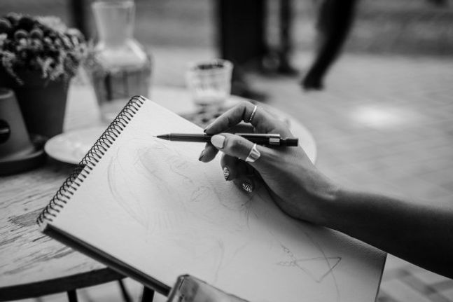 street-portrait-artist-sketch-picture-st