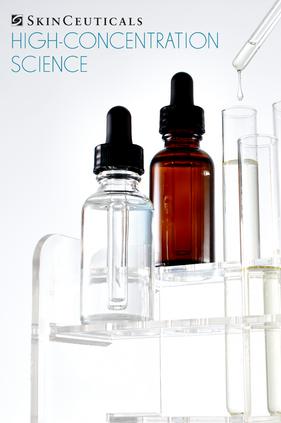 21_Skinceuticals_Retail_Window_Display13.png