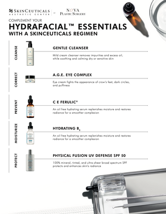 21_Skinceuticals_Retail_Counter_Cards_4.png
