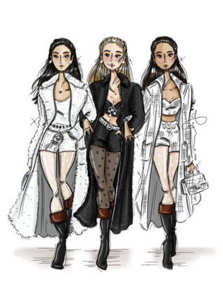 Illustration_Fashion_and_Bridal_Books_32.png