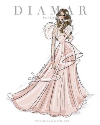 Illustration_Fashion_and_Bridal_Books_4.png