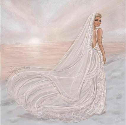Illustration_Fashion_and_Bridal_Books_2.png