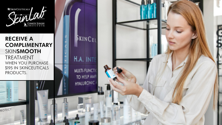 21_Skinceuticals_Retail_Instore_Signage_7.png