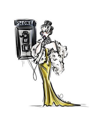 Illustration_Fashion_and_Bridal_Books_35.png