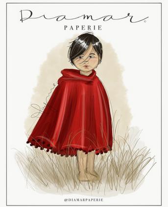 Illustration_Childrens_Books_13.png