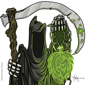 close up reaper_dp-01-01.png