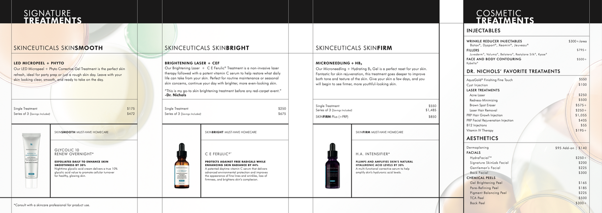 Print_Brochure_Style_1_Side_1.png