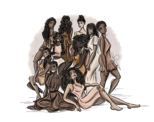 Illustration_Fashion_and_Bridal_Books_33.png