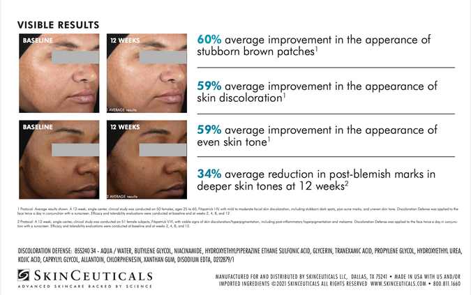 Print_Insert_Cards_Skinceuticals_Style_6.png