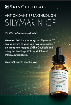 Print_Flyers_Skinceuticals_4.png