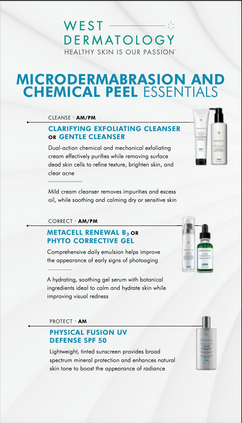 Print_Insert_Cards_Skinceuticals_Style_1_page_6.png