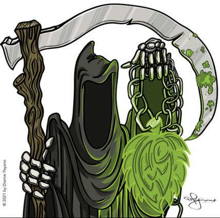 Illustration_Pop_Culture_7.png