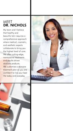 21_Digital_Ads_Skinceuticals_1.png