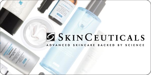 21_Digital_EGift_cards_Skinceuticals_7.png