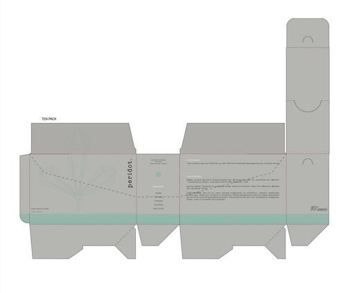 Print_Packaging_Myles_Vape_2.png