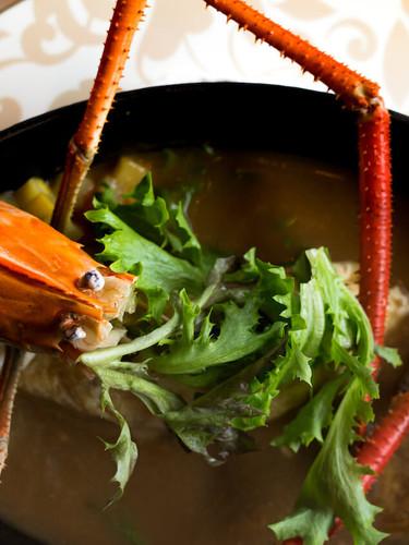 lobster+omelette+St+Regis+Bali.jpg