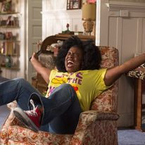 miss virginia movie uzo chair.jpg