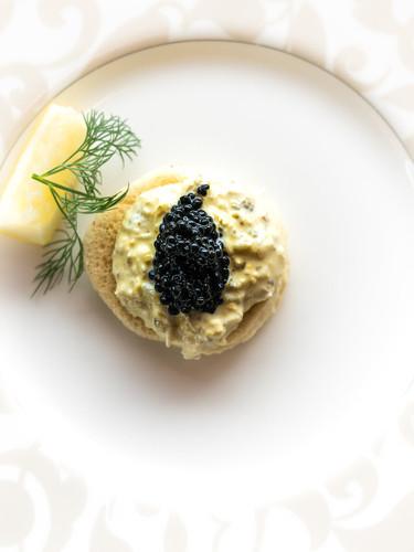 Caviar-St-Regis-Bali.jpg