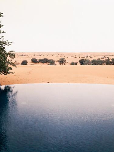 plunge+pool+al+maha+dubai.jpg