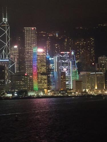 Hong+Kong+Skyline.jpg