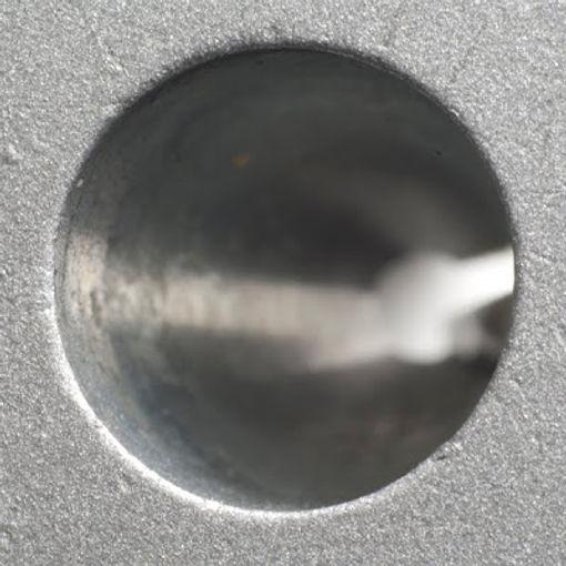 20120406-1a.jpg