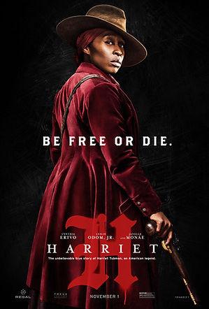 Harriet-2019.jpg
