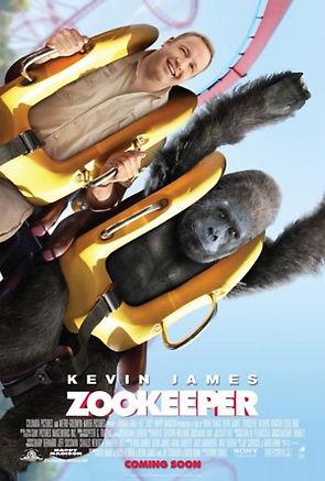 Zookeeper-2011.jpg