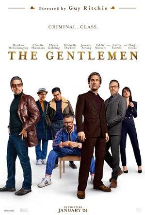The_Gentlemen.jpg