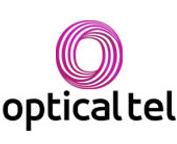 opticaltel.jpg