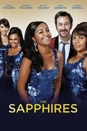 The-Sapphires-2012.jpg
