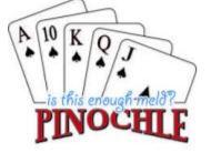 pinochle.JPG
