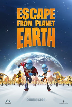 Escape-from-Planet-Earth-2013.jpg
