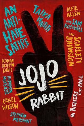 Jojo-Rabbit-2019.jpg