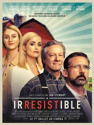 Irresistible-2020.jpg