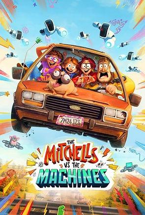 The-Mitchells-vs.-the-Machines-2021.jpg
