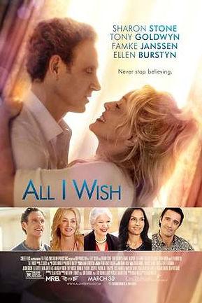 All-I-Wish-2018.jpg