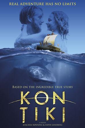 Kon-Tiki-2013.jpg