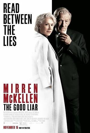 The-Good-Liar-2019.jpg